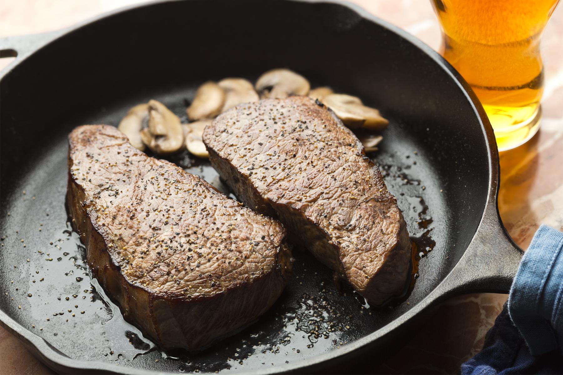 nu_steaks.jpg