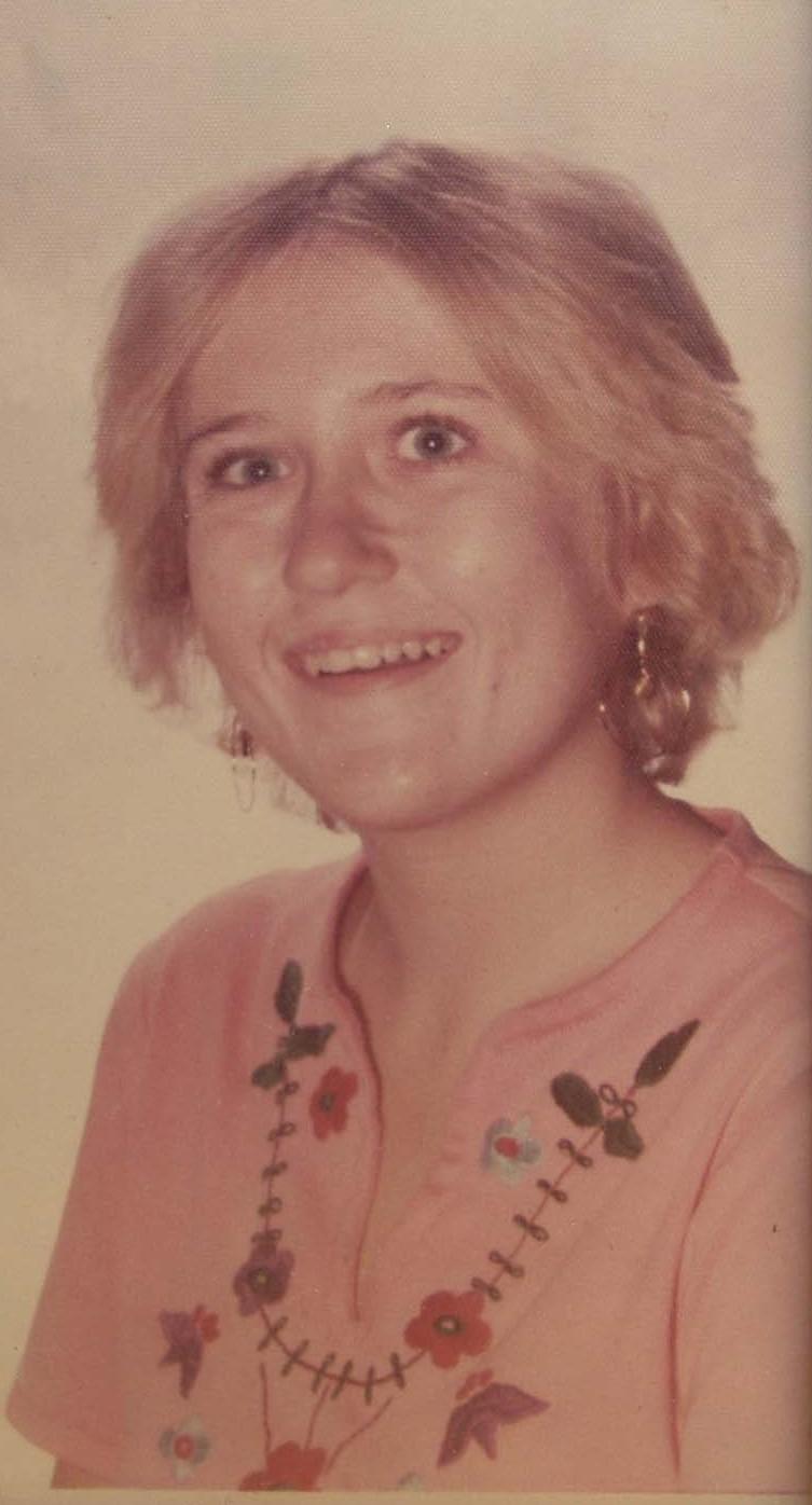 Debbie Matis