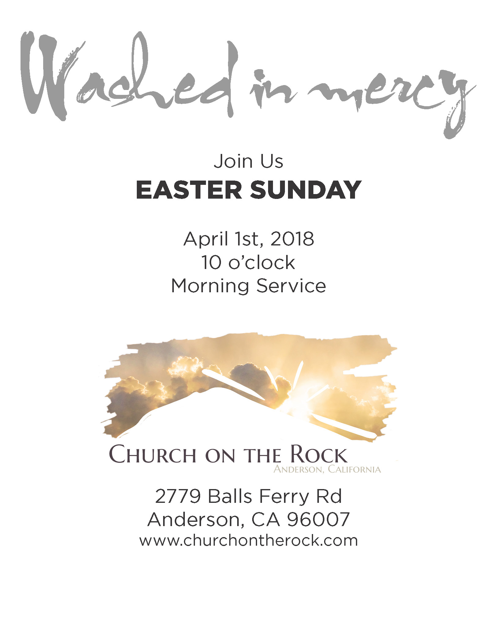 COTR_2018 Easter Invite_PROOF_Page_2.jpg