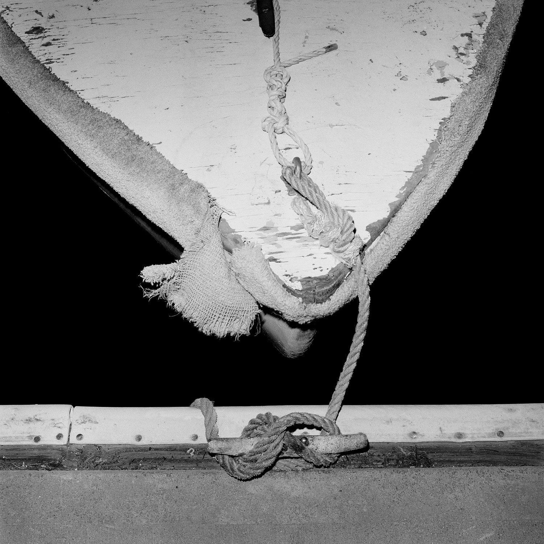 Tied-Up.jpg