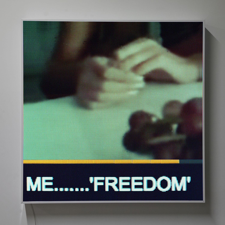 Me-Freedom.jpg