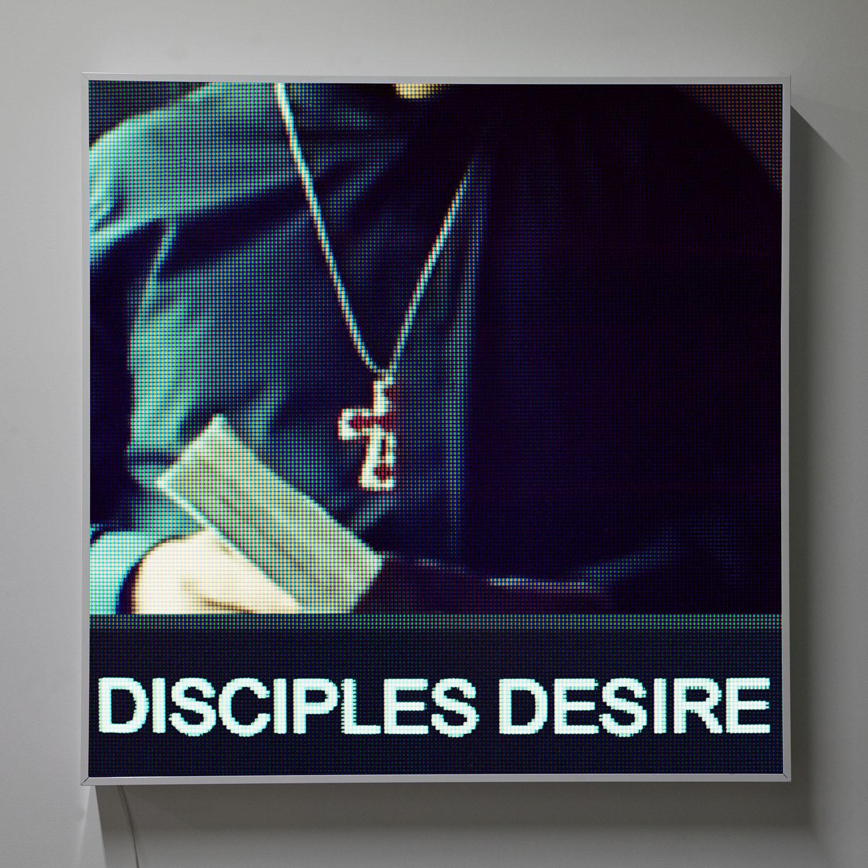 Disciples-Desire.jpg