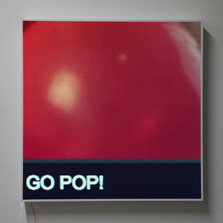Go-Pop.jpg