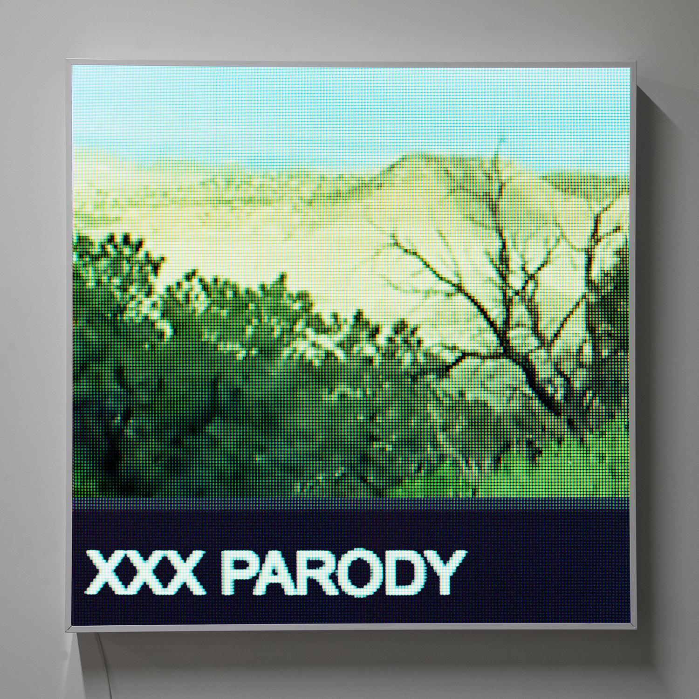 XXXParody.jpg