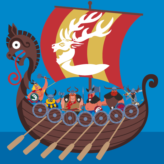 Viking Party Boat.png