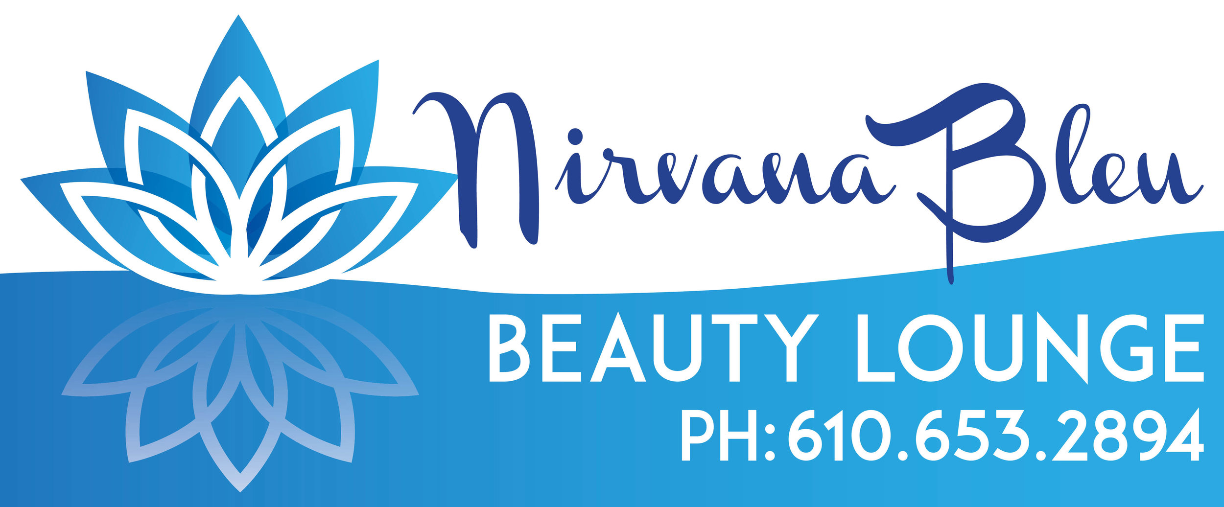 NB_Beauty Lounge_70x29 Banner.jpg