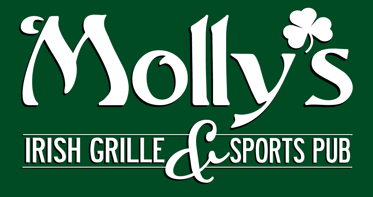 Molly'sIrish_Logo copy.jpg