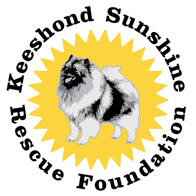 KSRF+Logo.png