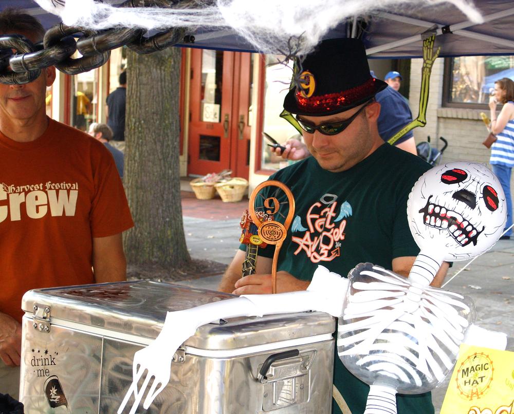 BeerSkeleton.jpg
