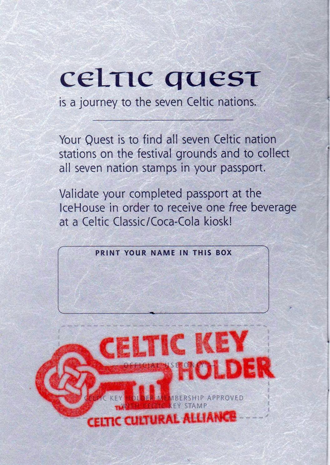 KM_CelticQ_InsideFrontCover.jpg