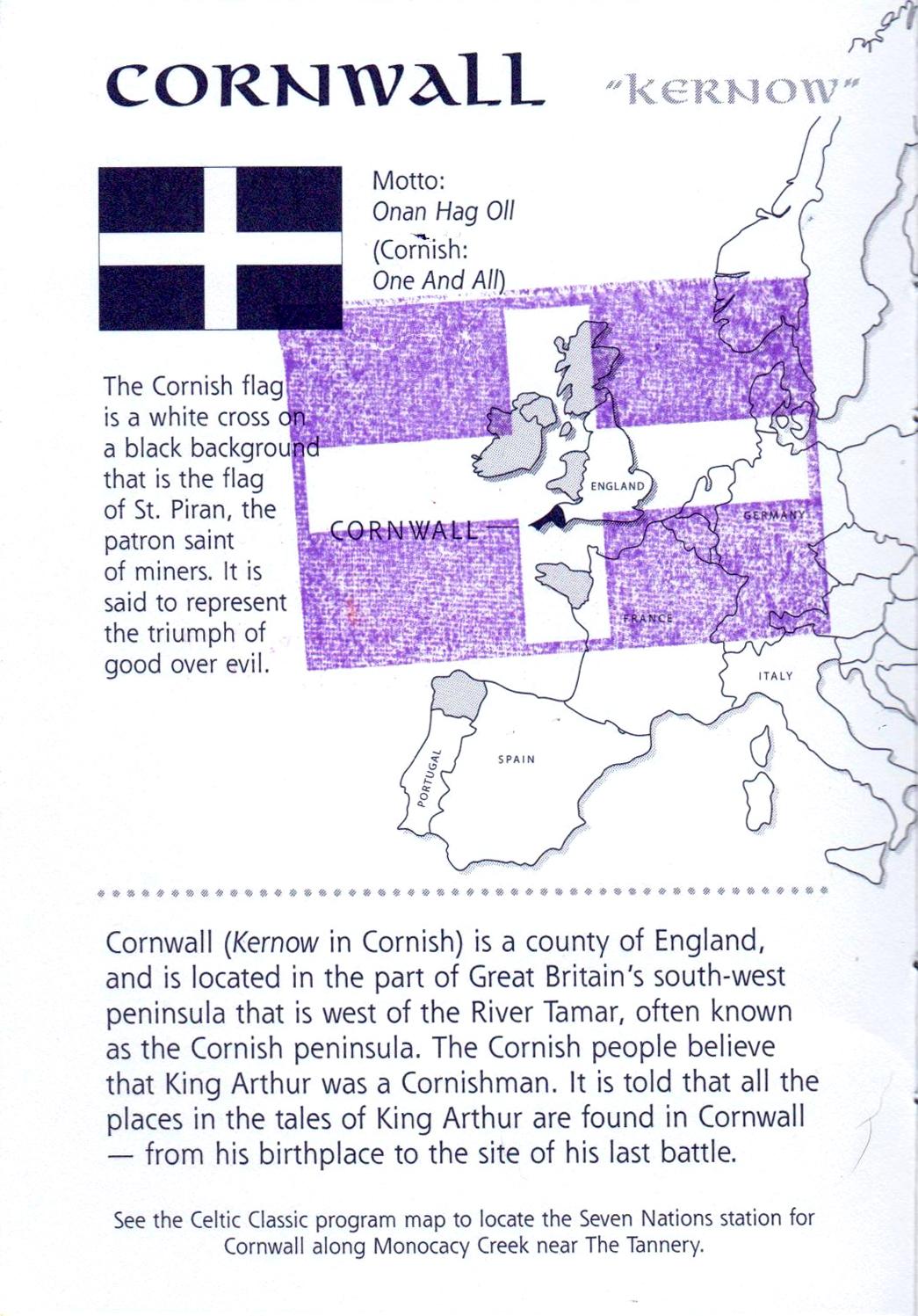 KM_CelticQ_Cornwall.jpg