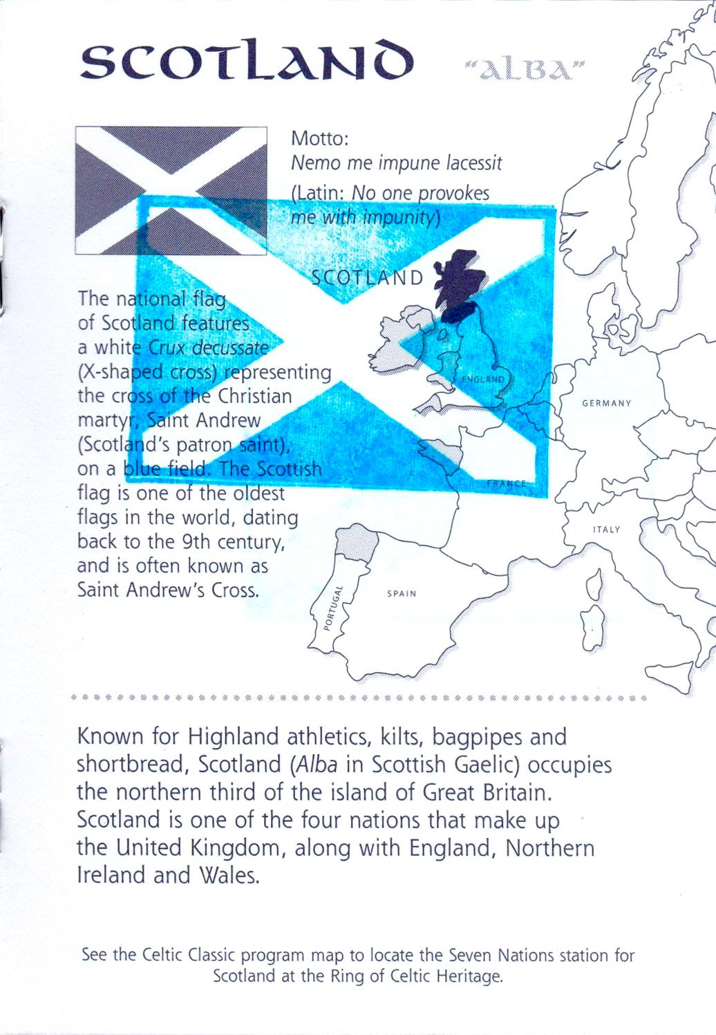 KM_CelticQ_Scotland.jpg