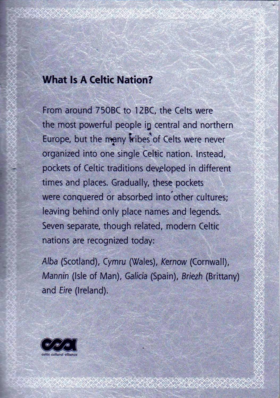 KM_CelticQ_InsideBackCover.jpg