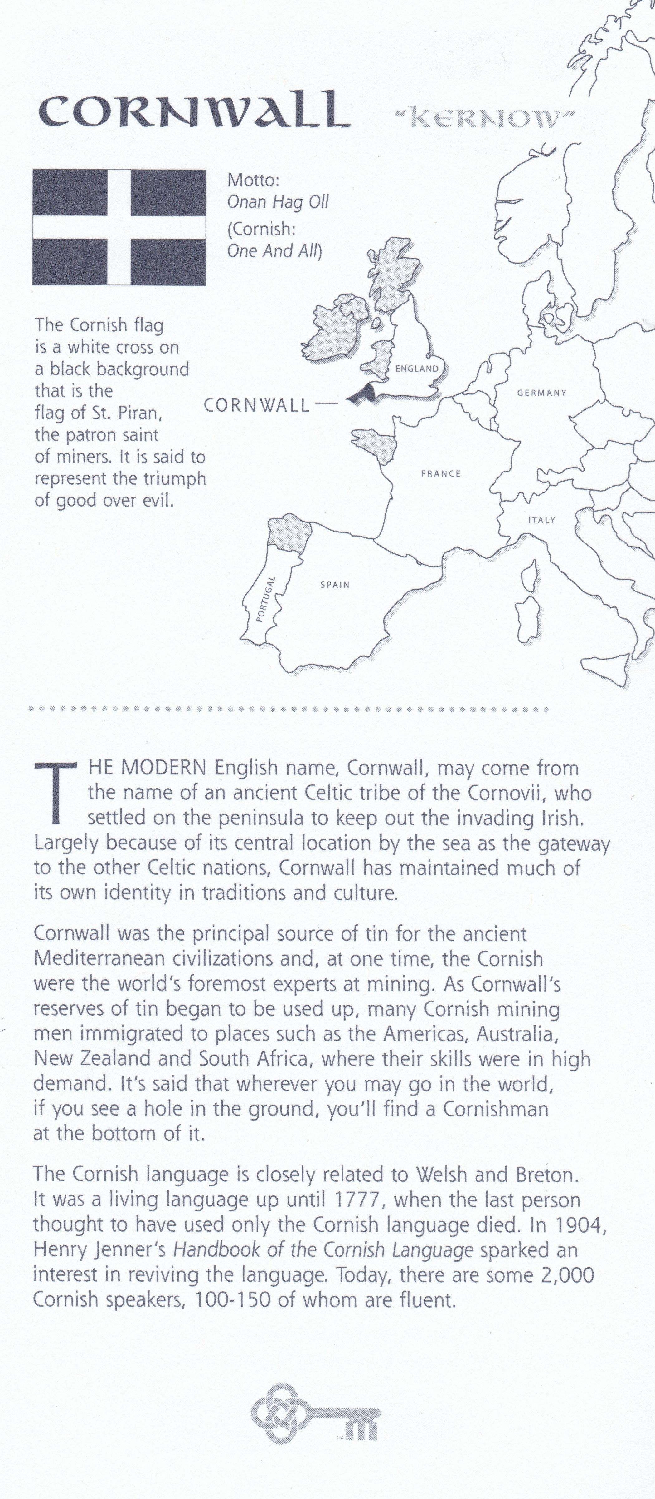 Cornwall_F.jpeg