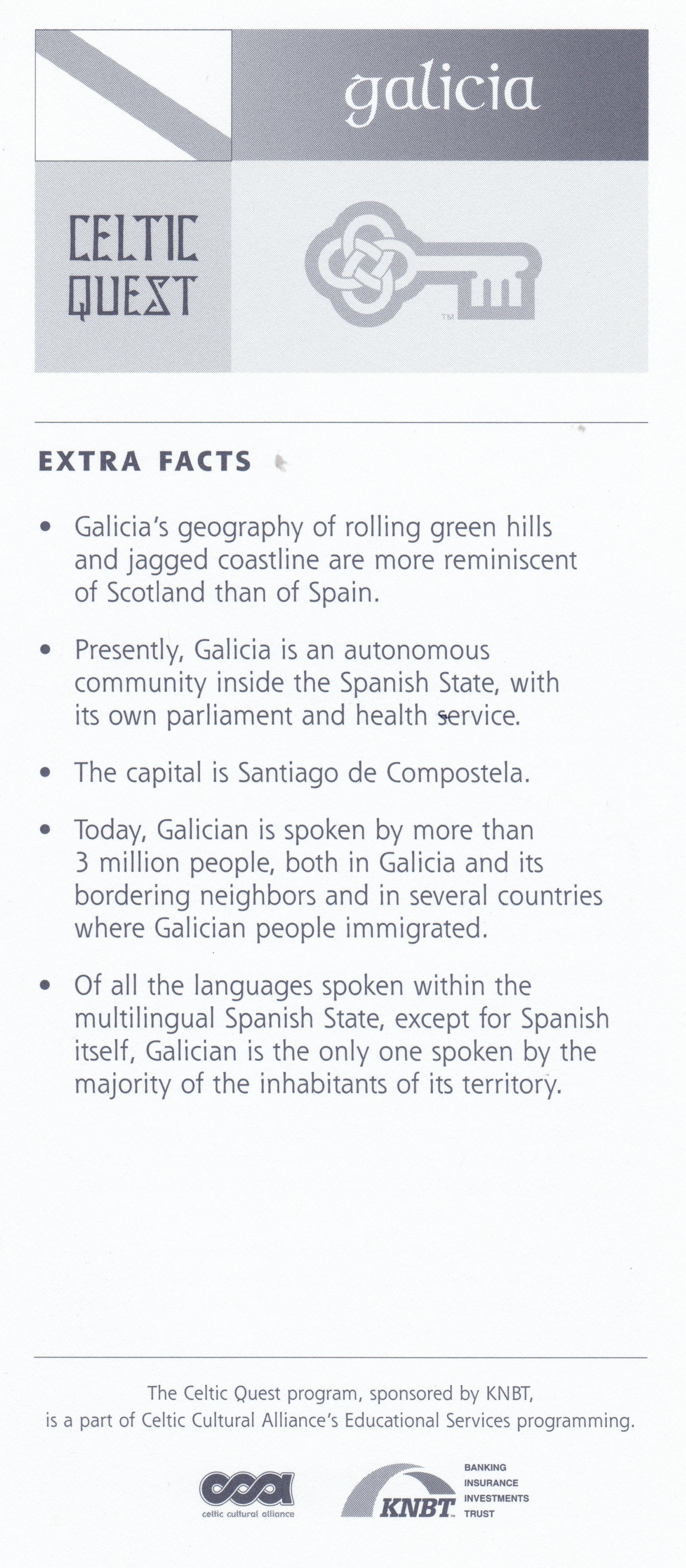 Galicia_B.jpeg