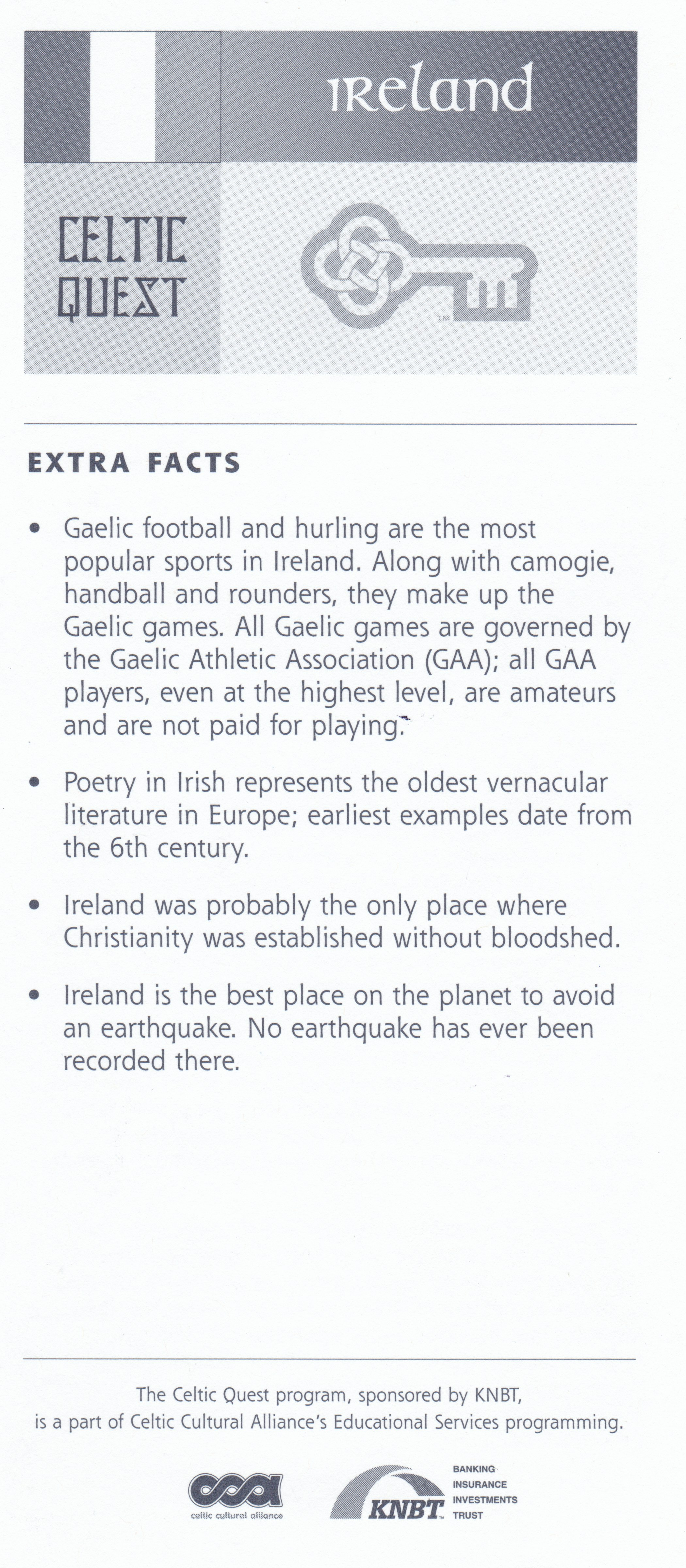 Ireland_B.jpeg