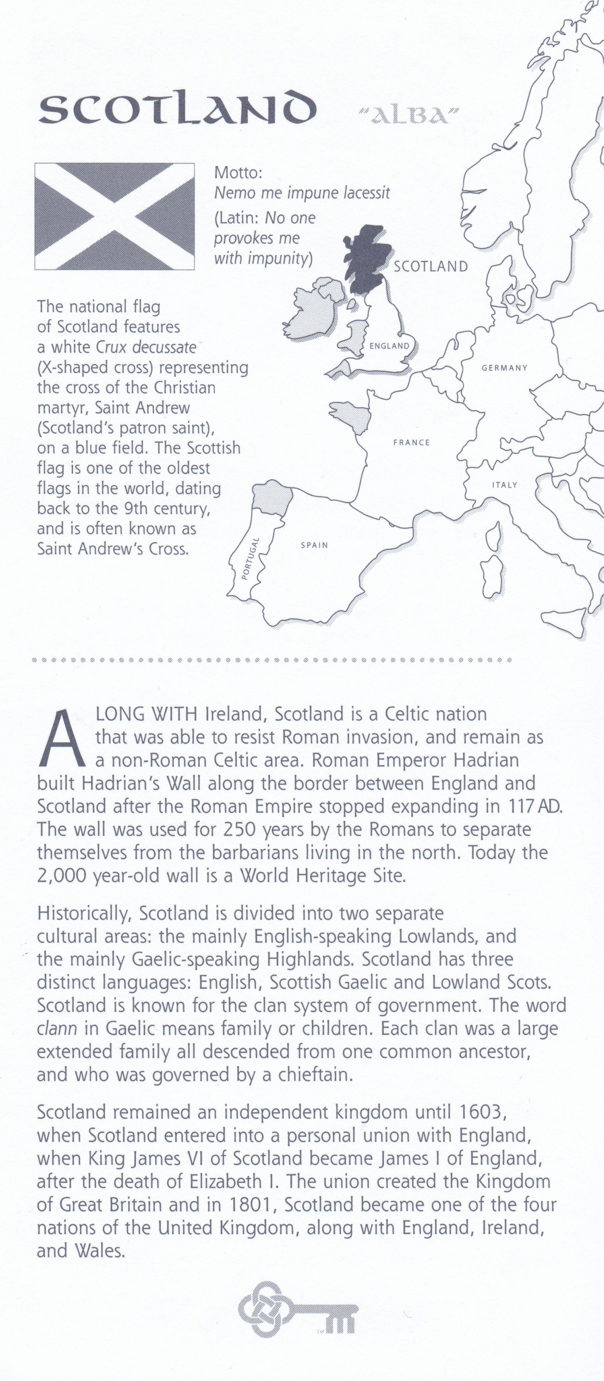 Scotland_F.jpeg