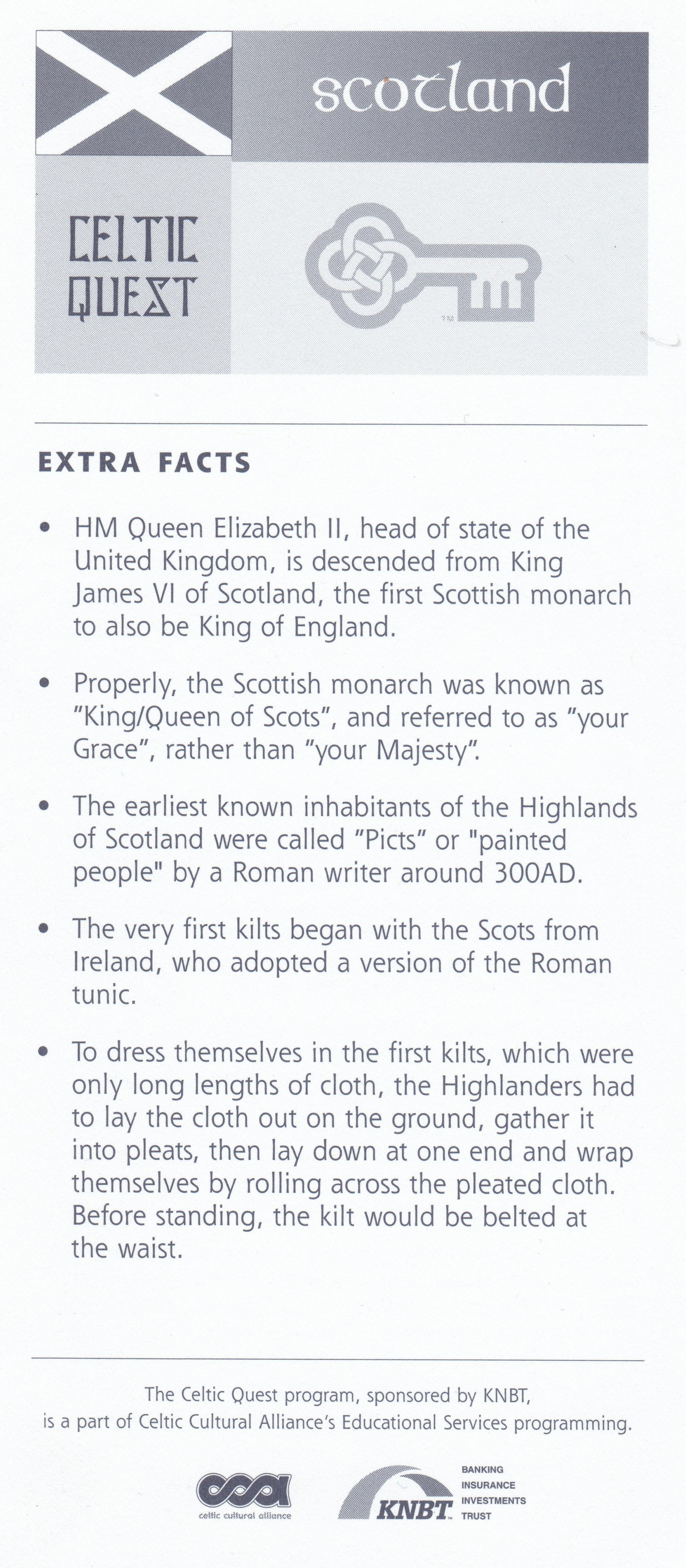 Scotland_B.jpeg
