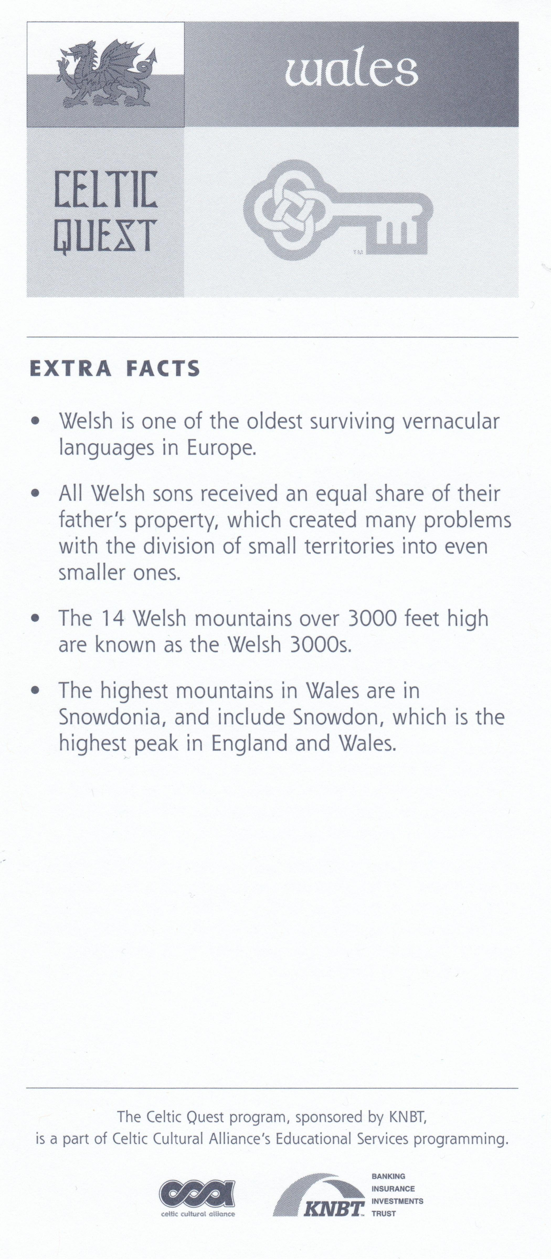 Wales_B.jpeg