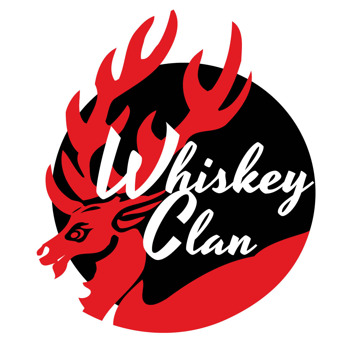 MCC_WHISKEY CLAN_LOGO BADGE_FINAL.jpg
