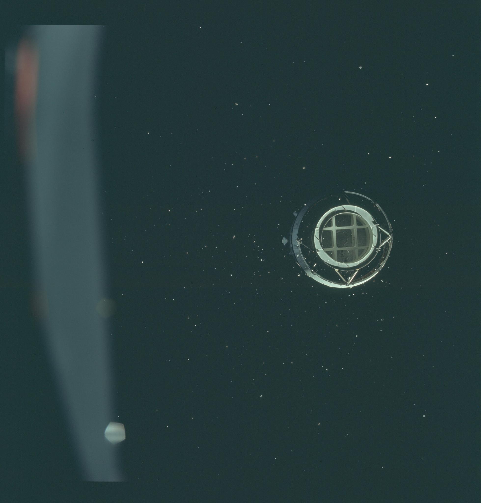 Apollo 8 2.jpg