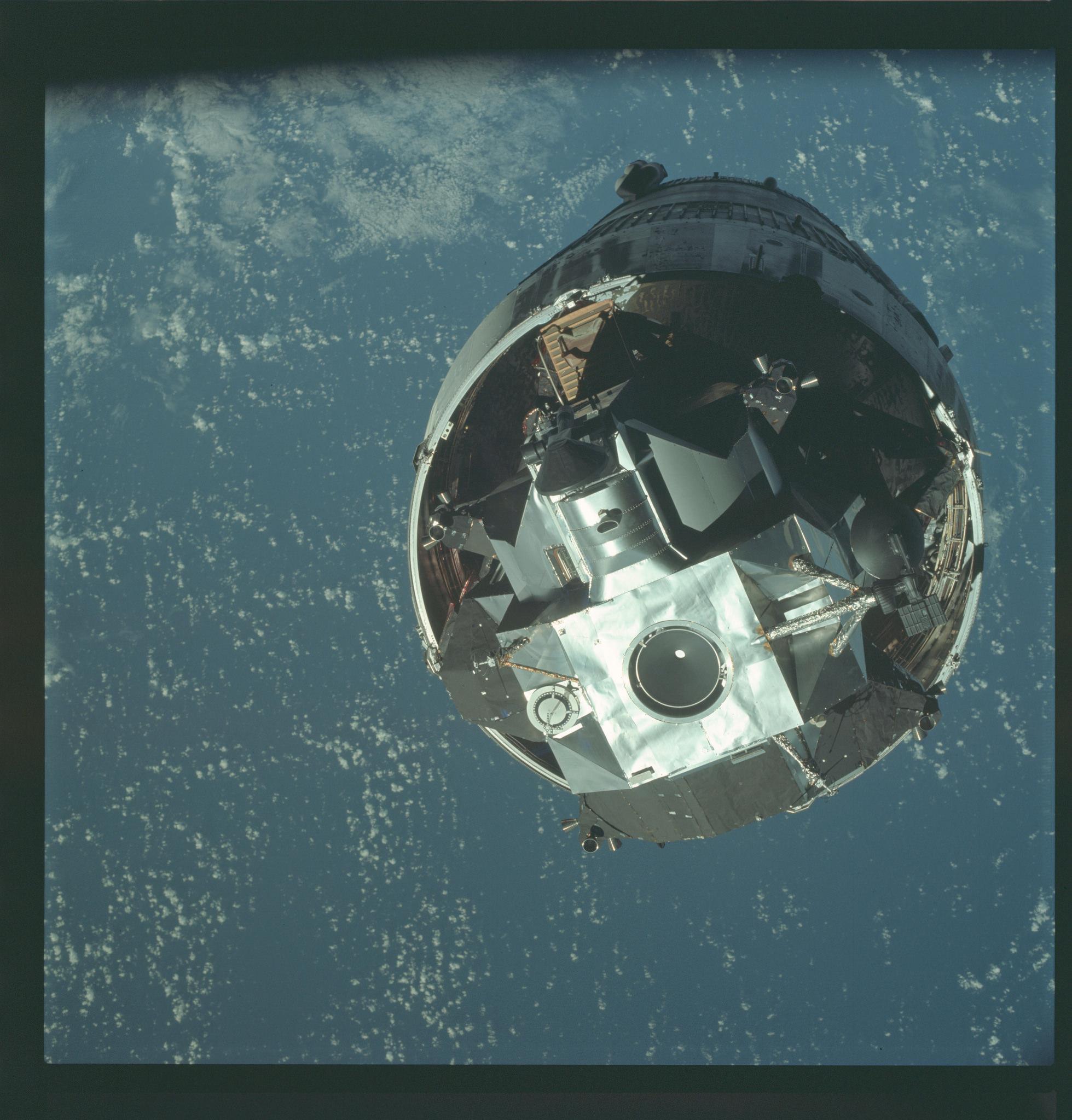 Apollo 9 2.jpg