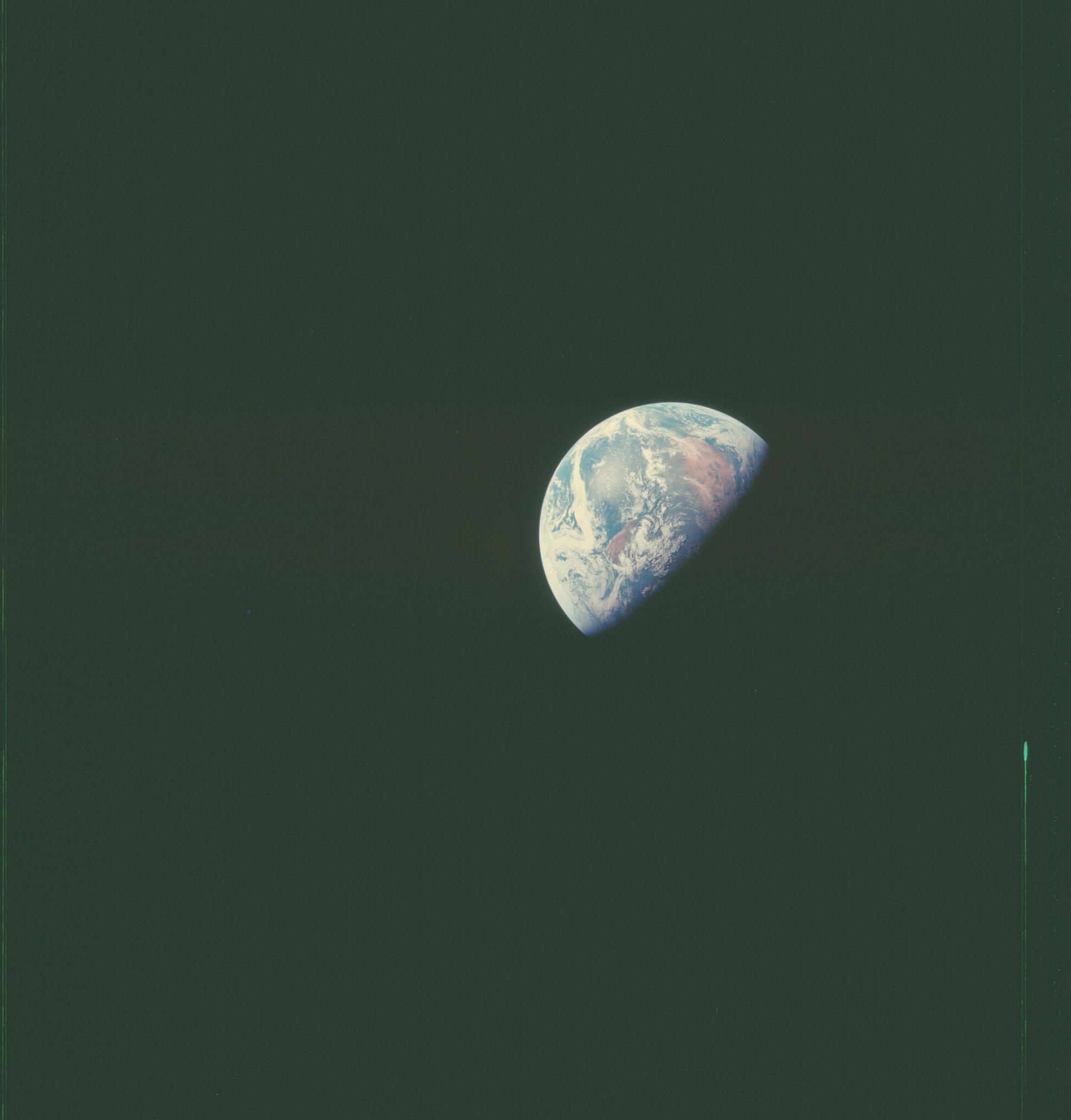 Earth Marble.jpg