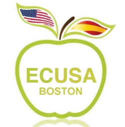 ECUSA-BOSTON1.jpg