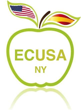 ECUSA-NY4.png