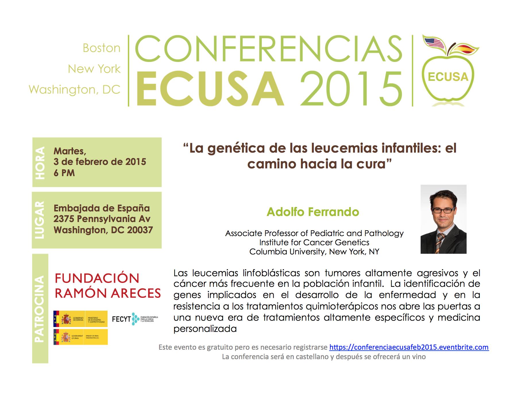conferencias_2015_adolfo_ferrando.png