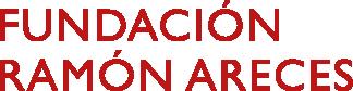 Ramon Areces Logo.png