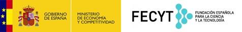 Logo MINECO_FECYT.jpg