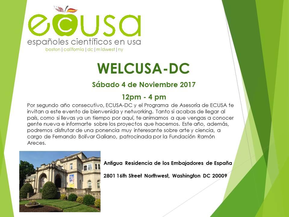 WELCUSA DC ppt.jpg