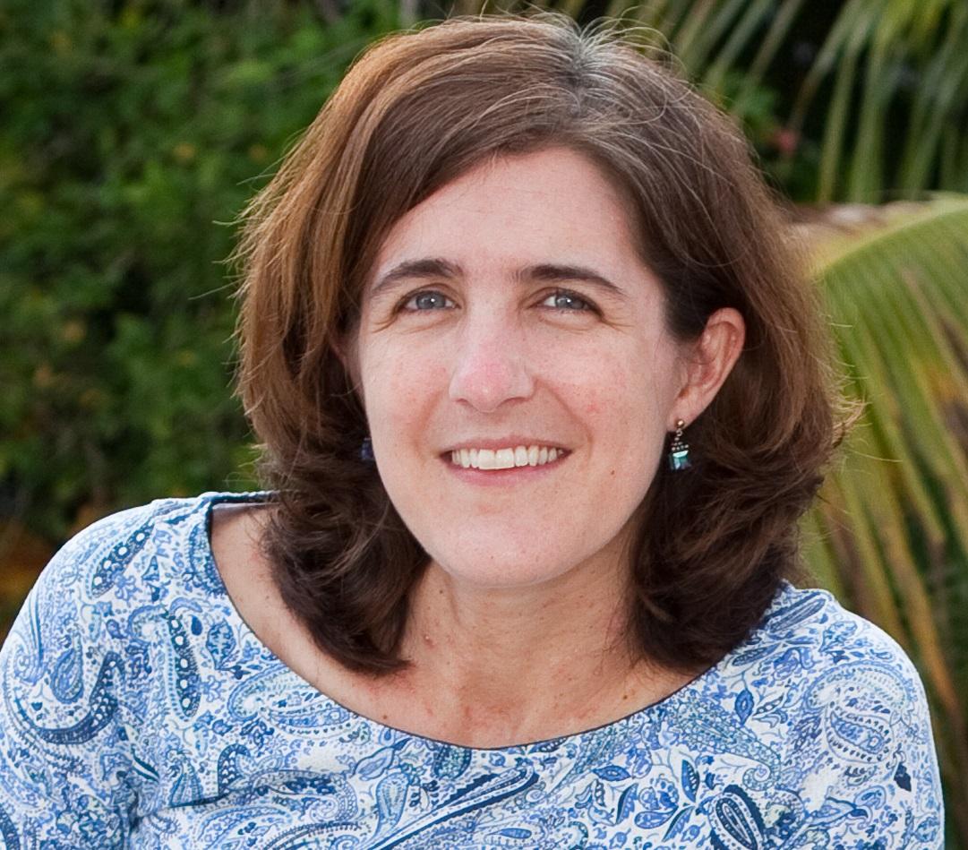 Dia Internacional de la Mujer. E-Visibility y MECUSA podcast    La conciliacion en la ciencia   Entrevista a Pilar Alcaide Alonso, PhD