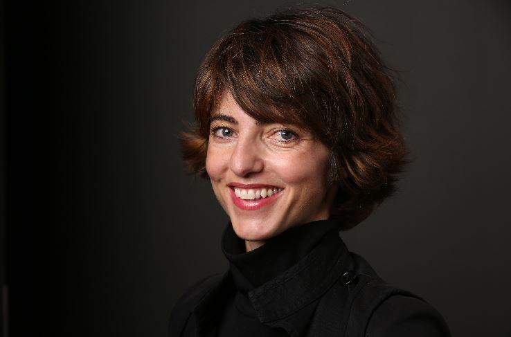 Dia Internacional de la Mujer. E-Visibility y MECUSA podcast    La conciliacion en la ciencia   Entrevista a Teresa Parejo, PhD
