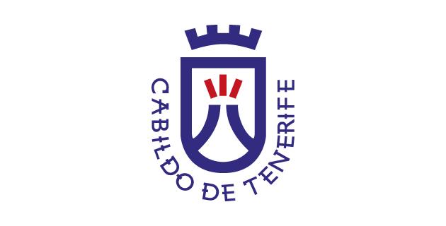 Cabildo de Tenerife.jpg