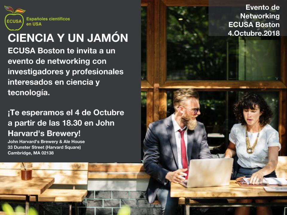 Oct 2018_Ciencia y un Jamón.jpg