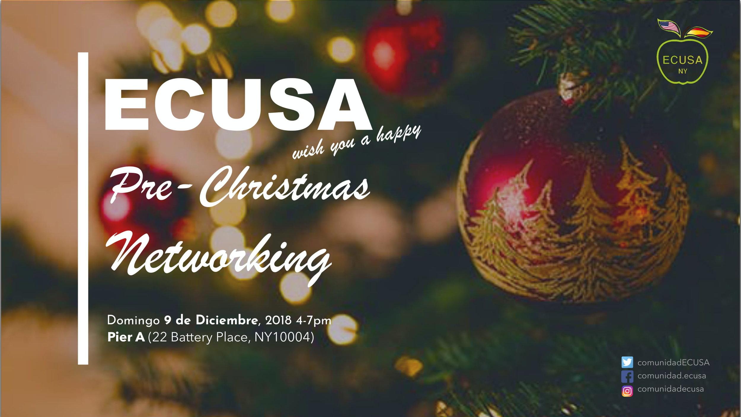 Christmas ECUSA-2.jpg