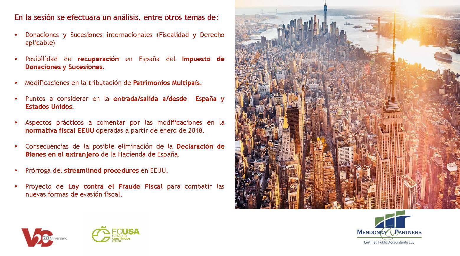 ECUSA Fiscalidad  USA España 2019 V2C MP NYC_Page_2.jpg