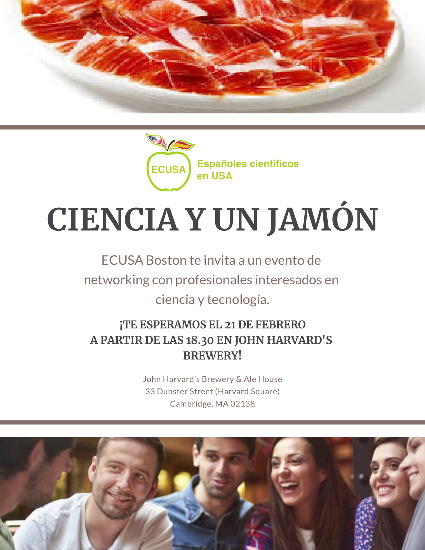 Ciencia_y_un_jamon flyer 3-1.jpg