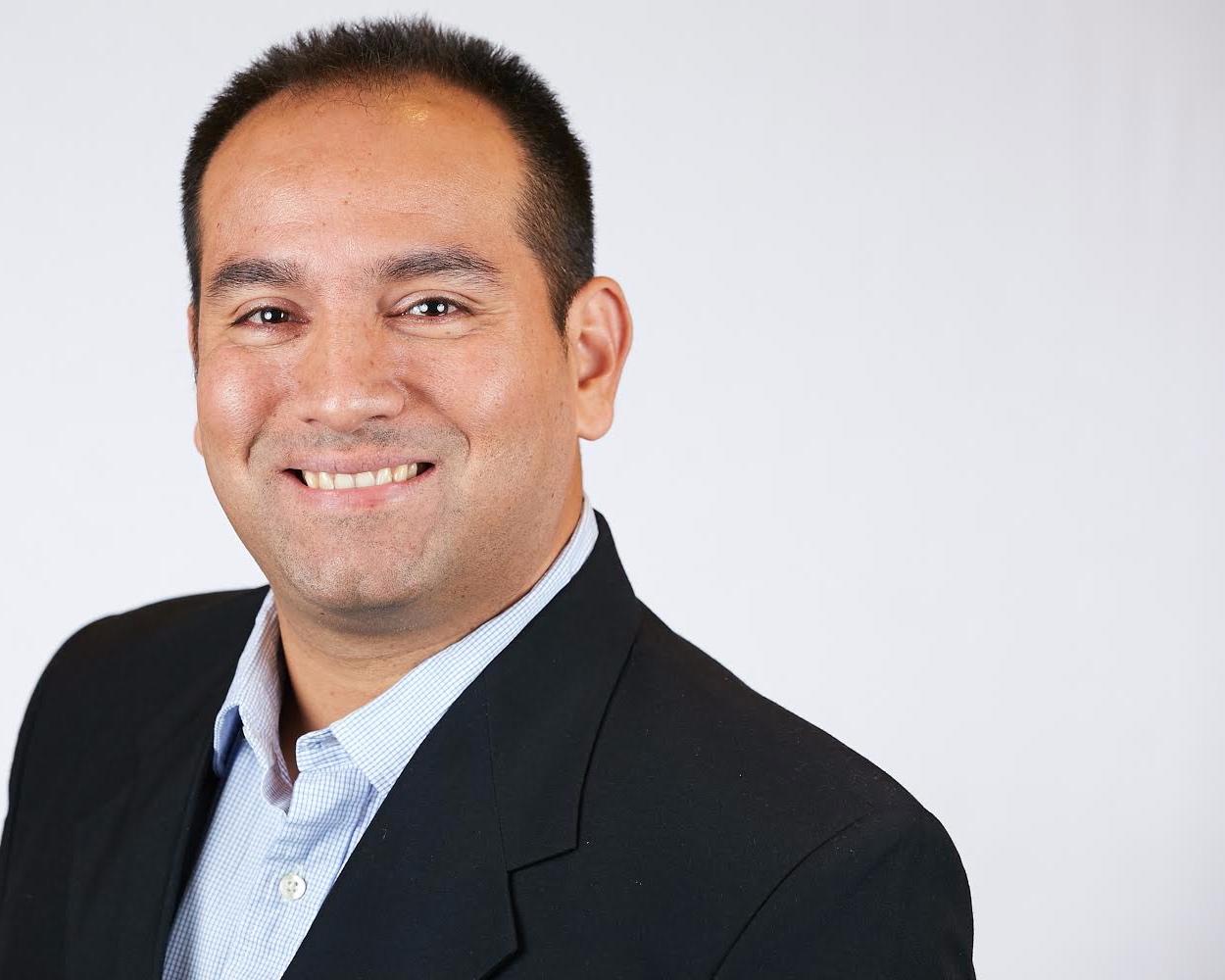 #EVisibilityPodcast Enrique Valera (ECUSA)    15 de Septiembre de 2018   #EVisibilityPodcast  habla con Enrique Valera (University of Illinois at Urbana-Champaign, ECUSA Midwest) sobre su experiencia profesional y la creacion de biomarcadores para detectar sepsis en muestras humanas