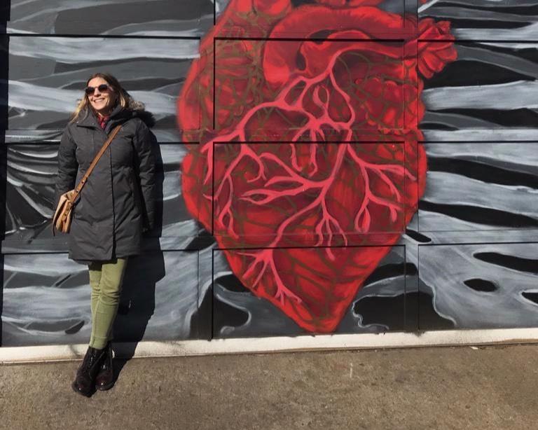 #EVisibilityPodcast Carlota Oleaga Sancho (ECUSA)    15 de Septiembre de 2018   #EVisibilityPodcast  conversa con Carlota Oleaga Sancho sobre su andaduras cientificas y los secretos de Organ on a Chip.
