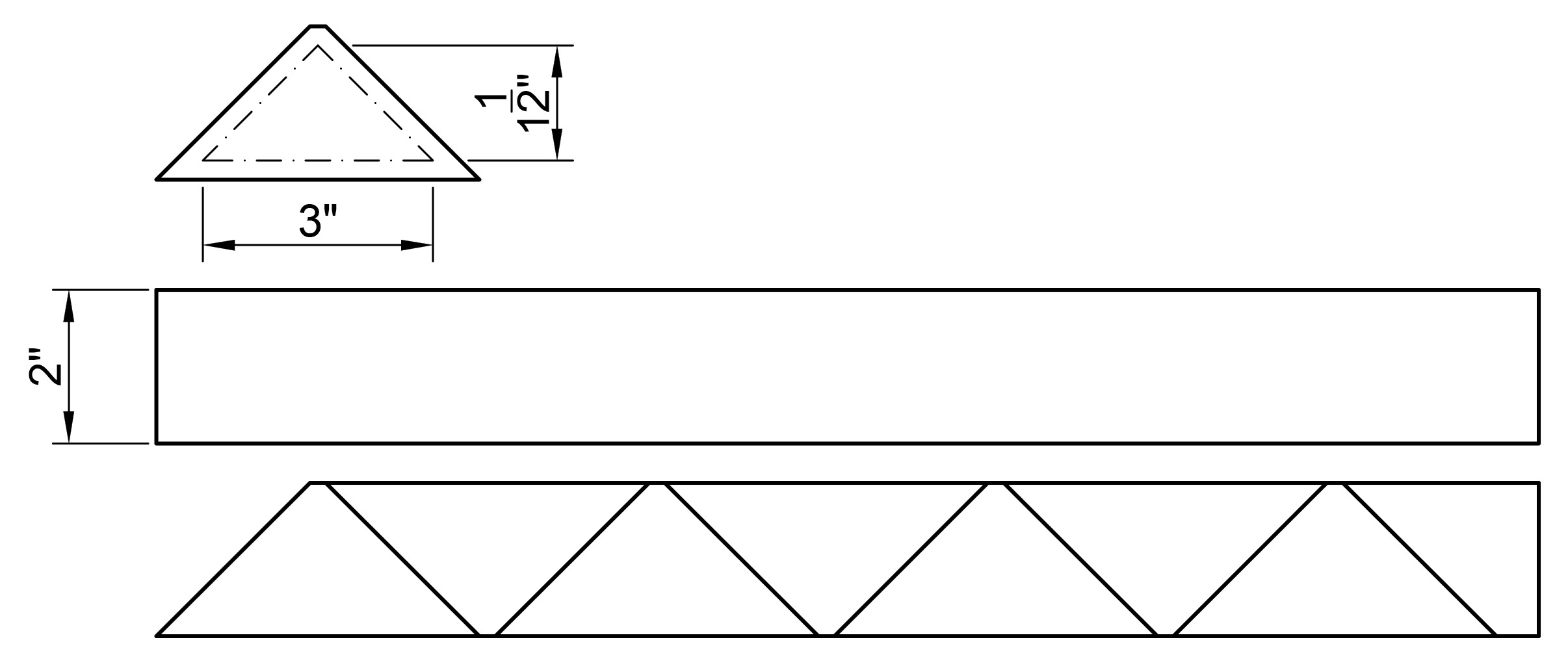 cut 1.jpg