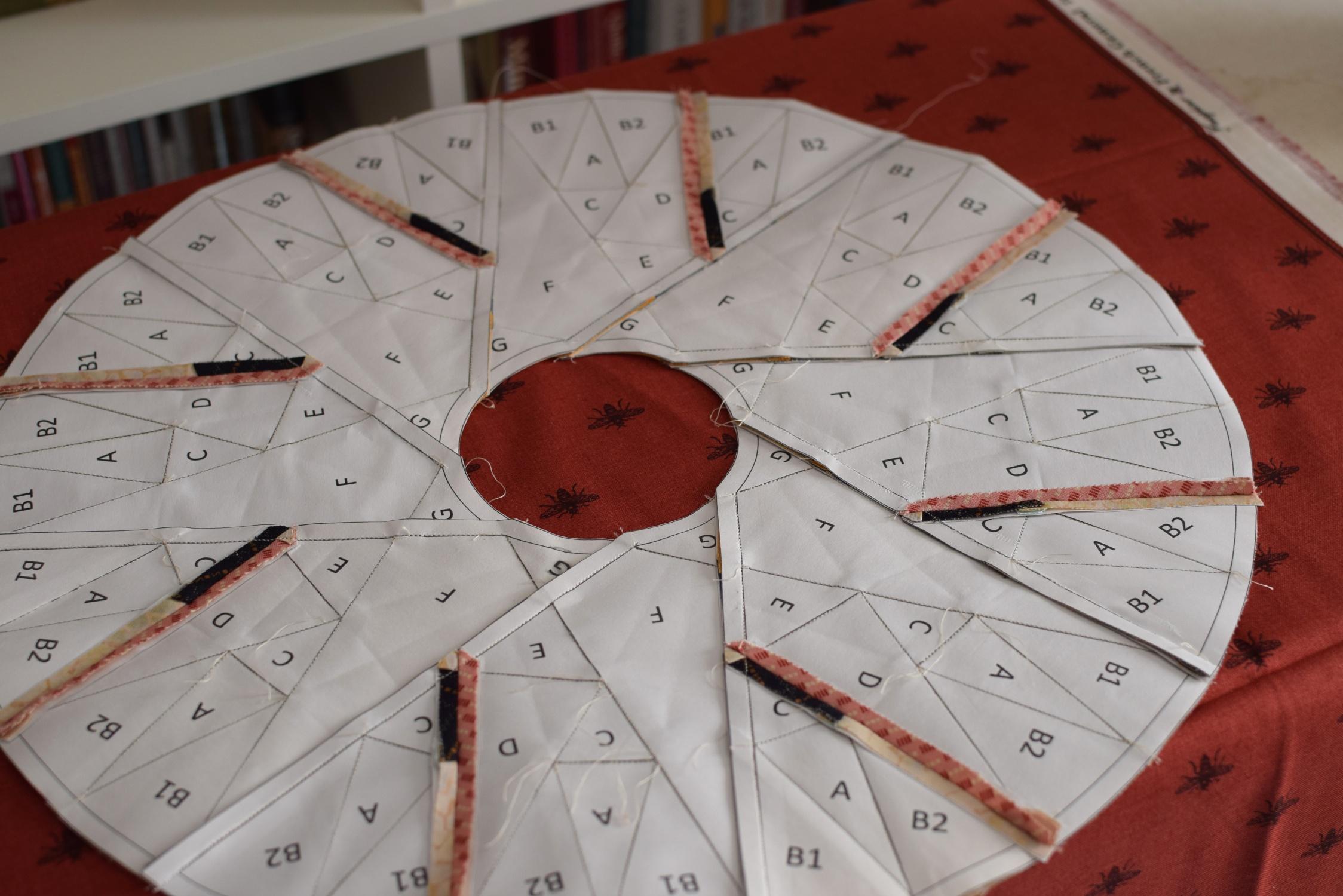 paper pieced 001.jpg
