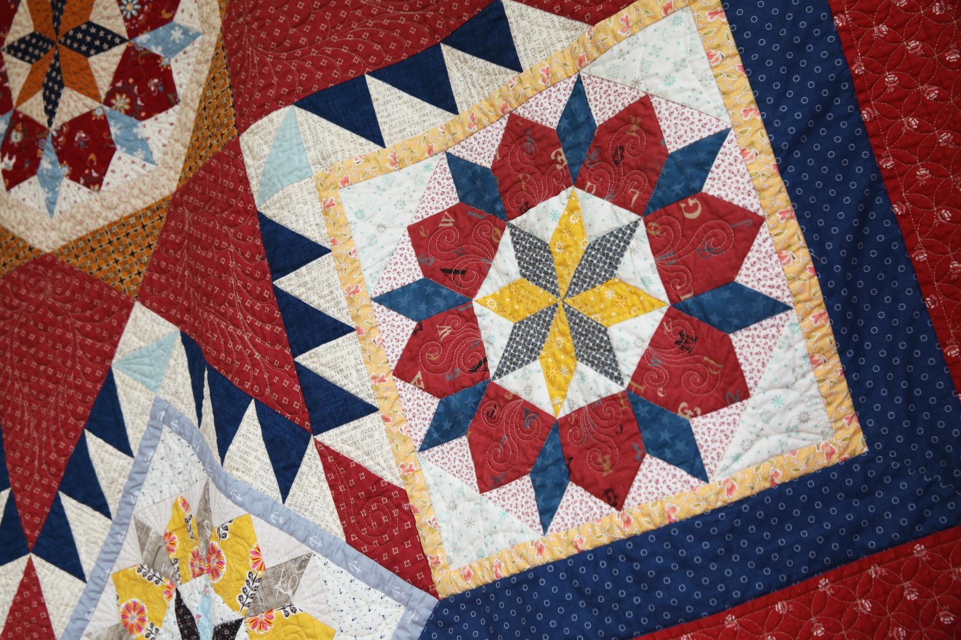 stars quilt 3.jpg