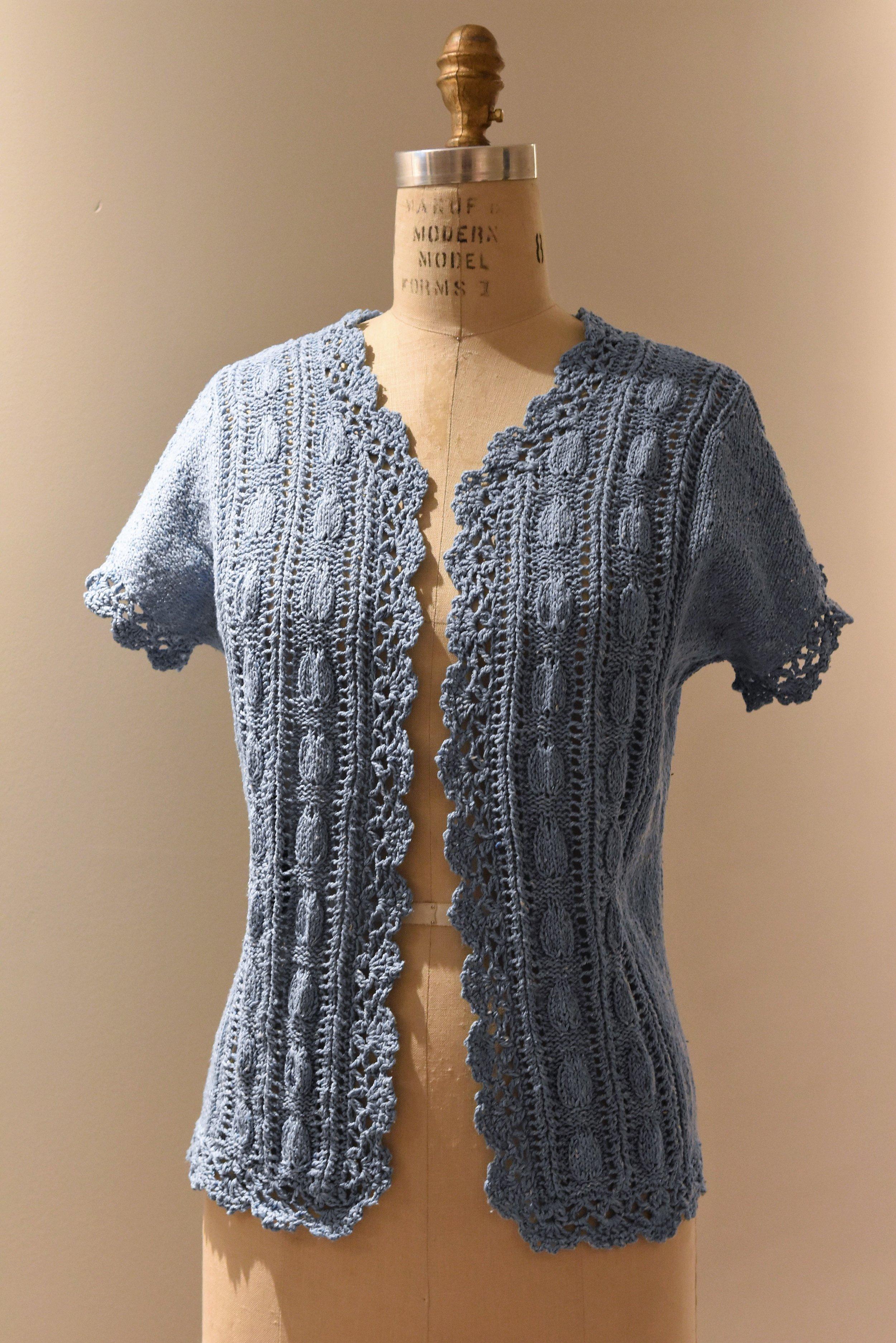 sweater 7.jpg