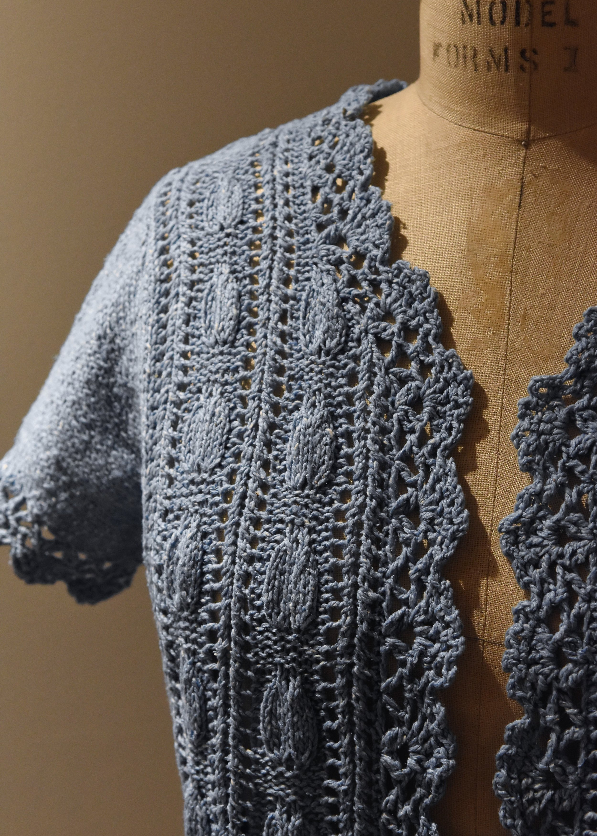 sweater 5.jpg