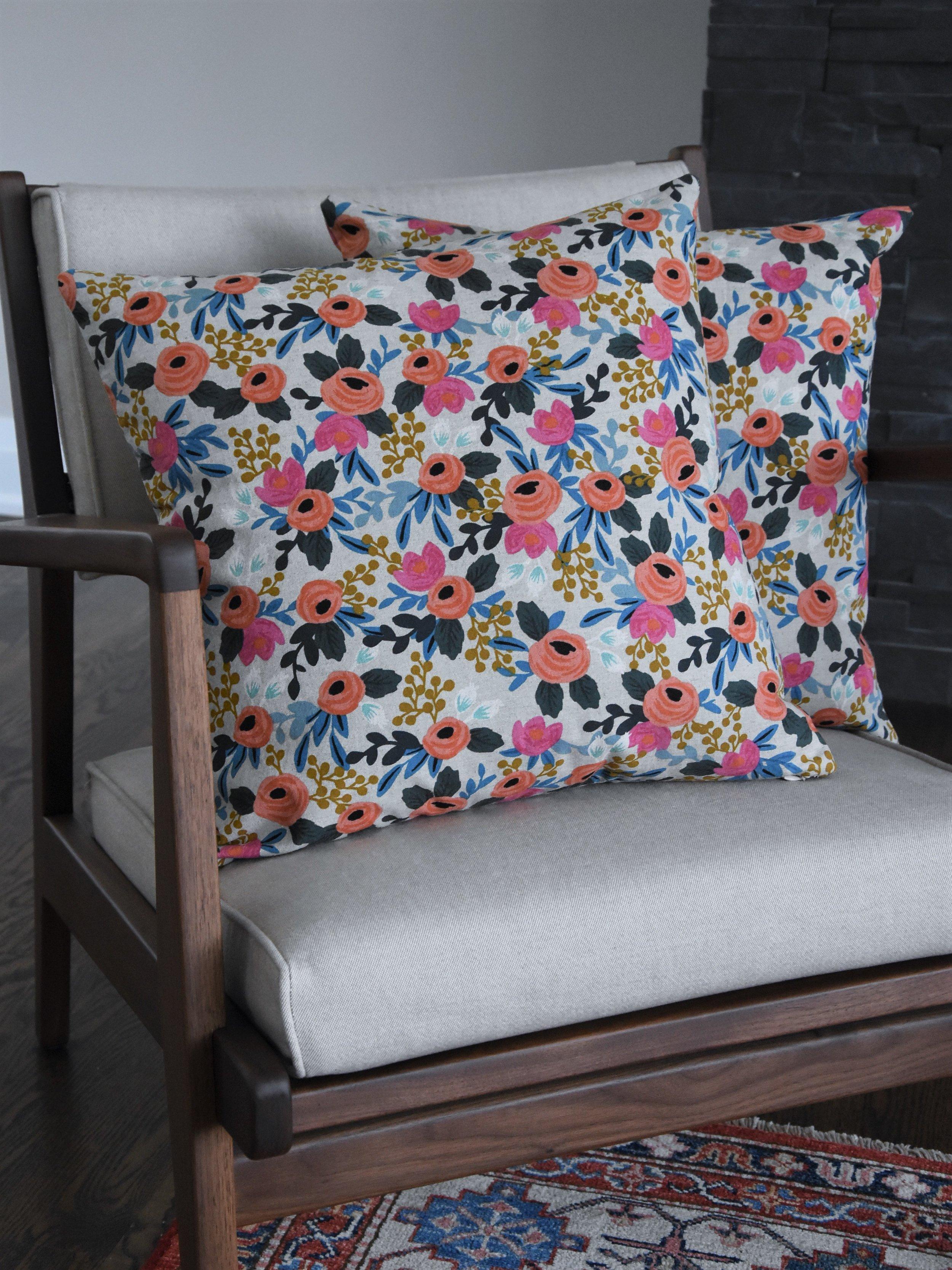 cushions3.jpg