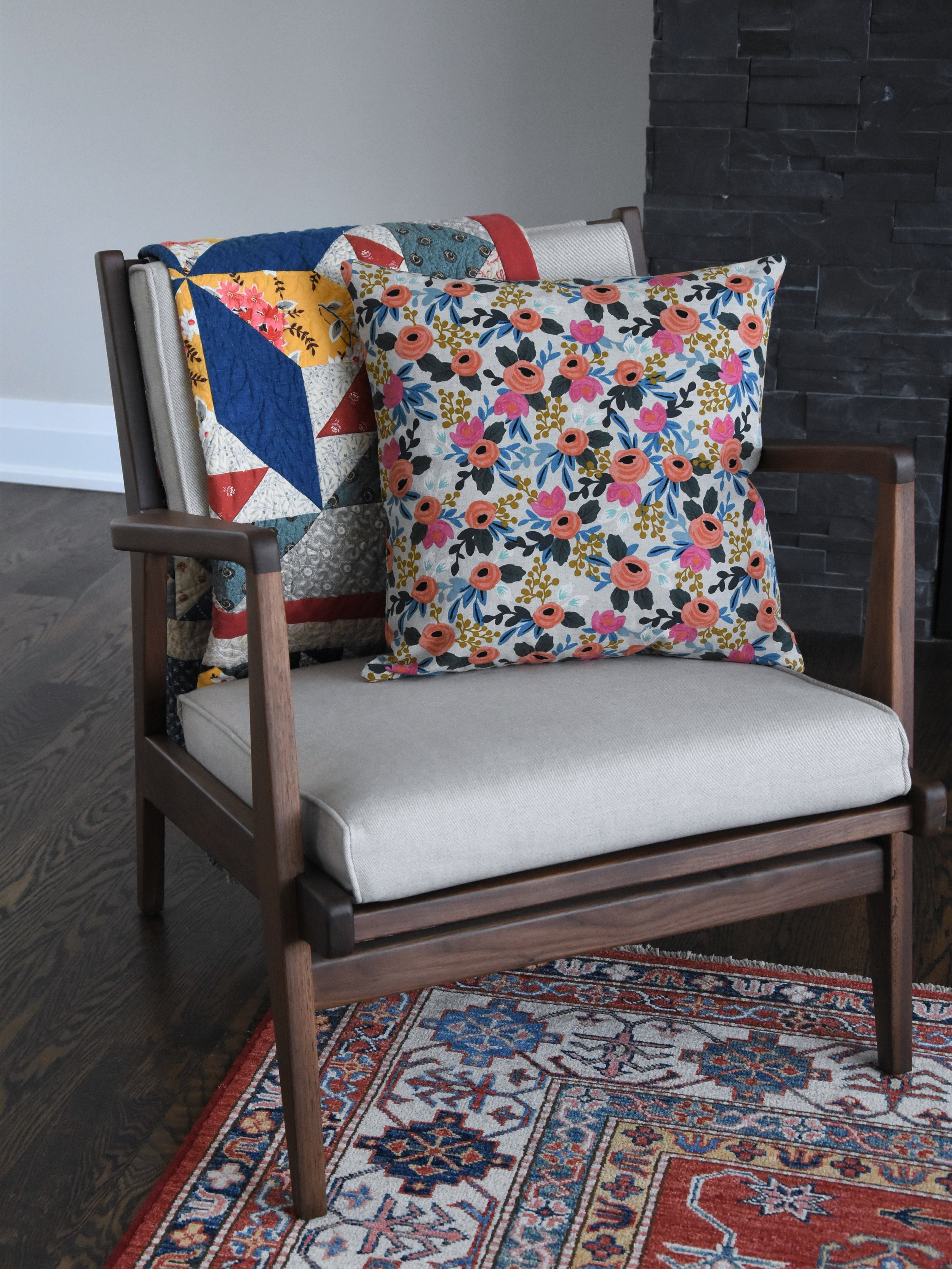 cushions1.jpg