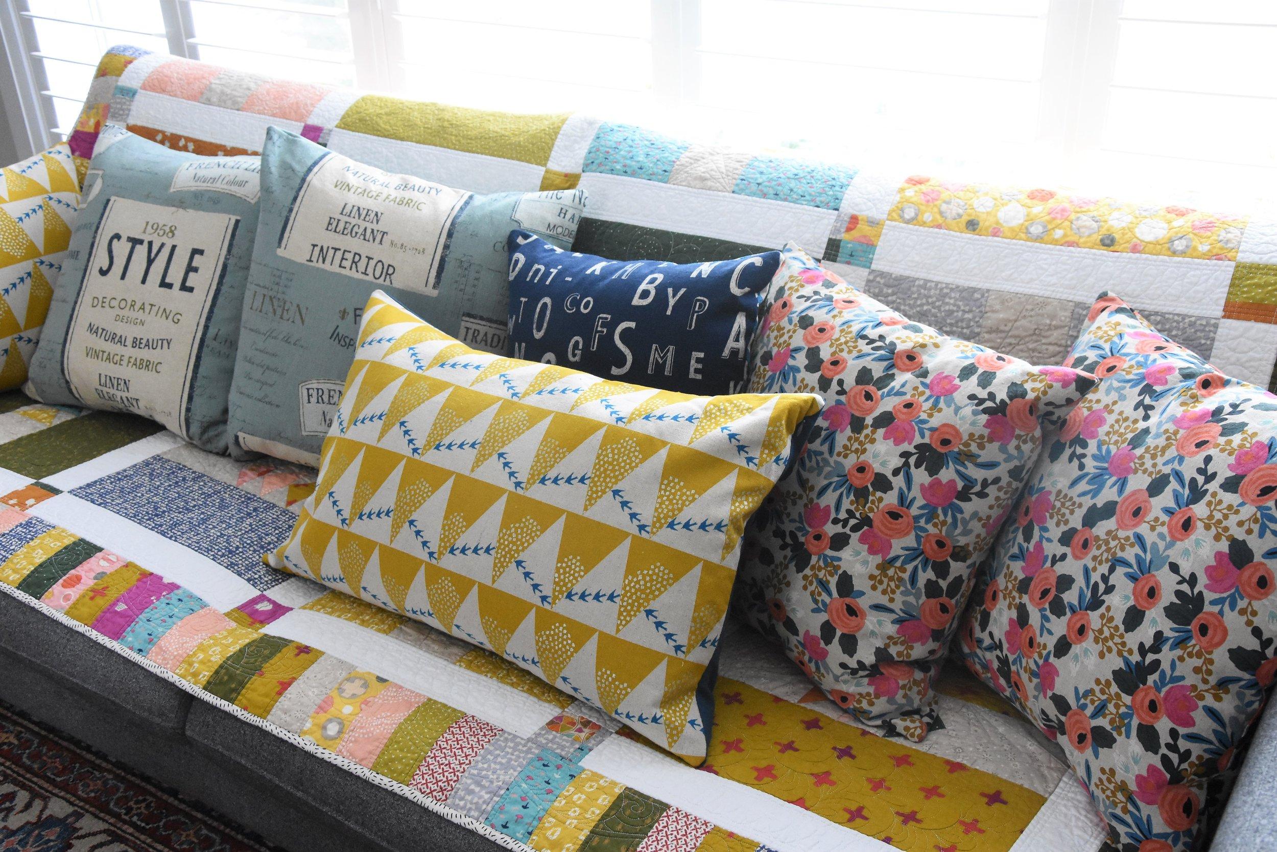 cushions9.jpg